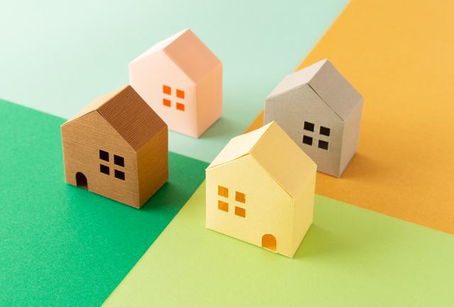 1.1|権利証・登記情報の確認|不動産個人売買(土地、家、マンション)
